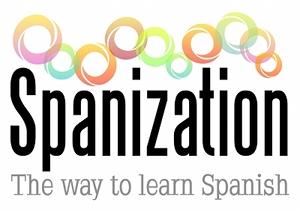 Spanization